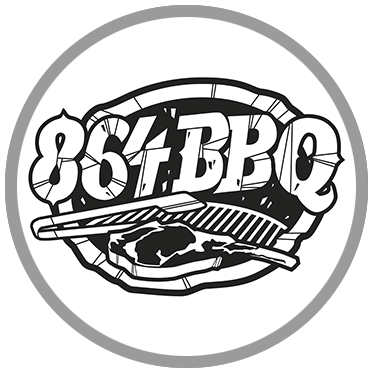 864BBQ