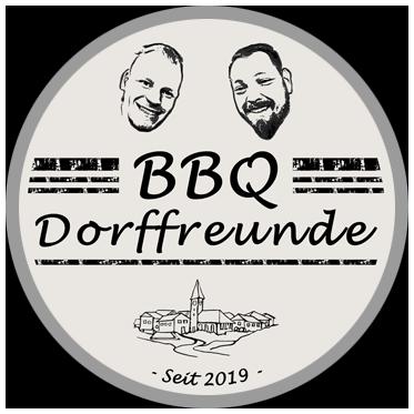 BBQ Dorffreunde