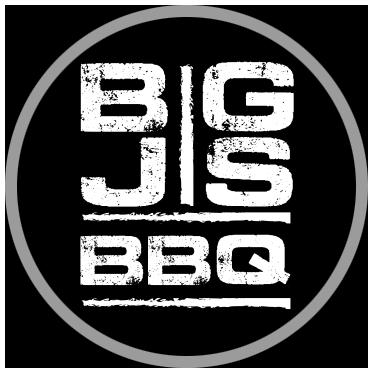 Big J'sBBQ