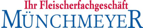Metzgerei Münchmeyer