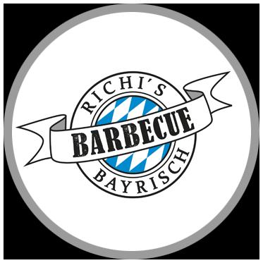 Richi's Bayrisch Barbecue