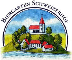 Biergarten Schweizerhof